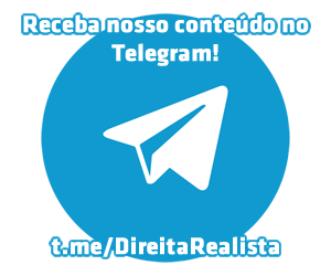 Direita Realista no Telegram